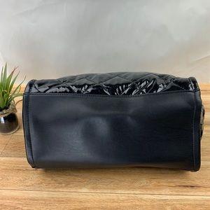Steve Madden Bags - Steve Madden Quilted Tote bag